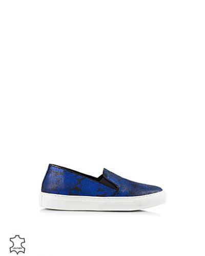Sneakers från Selected Femme till dam.