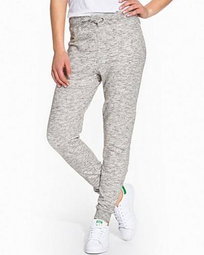 Selected Femme SFELLIE MW PANT