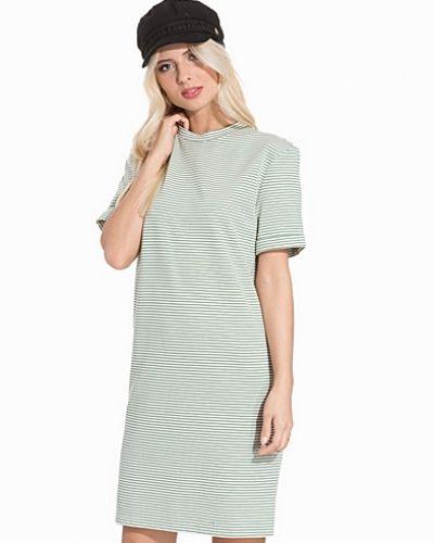 Selected Femme klänning till dam.