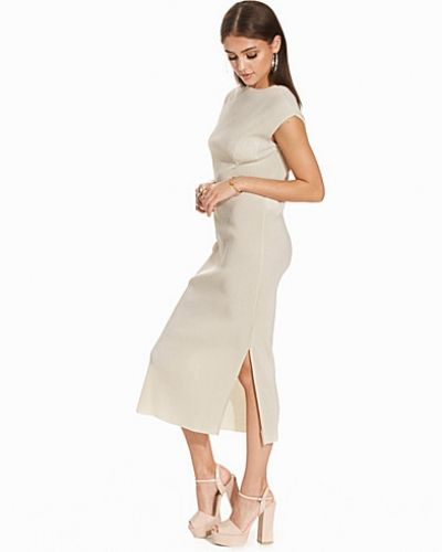 Selected Femme SFKEBA SL DRESS