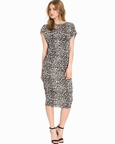 Selected Femme SFLENO SL DRESS