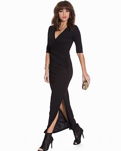SFLULU 2/4 MAXI DRESS EX Selected Femme maxiklänning till dam.