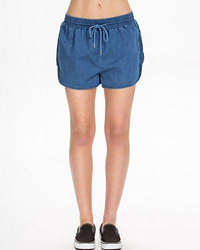 Selected Femme shorts till dam.