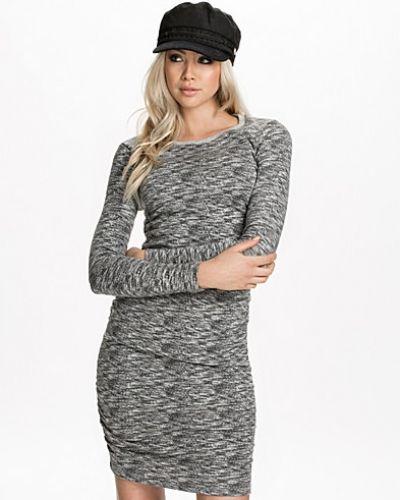 Selected Femme Sfrina Dress