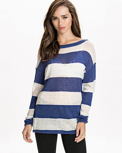 Selected Femme Sfsami Knit Pullover