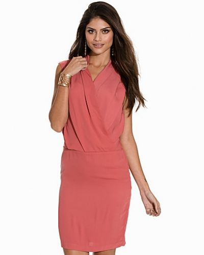 Selected Femme SFTIMLA SL DRESS