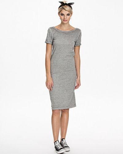 Selected Femme Sfviona Dress
