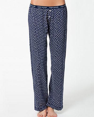 tommy hilfiger pyjamas dam