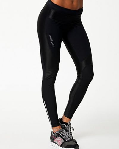 Casall Shape Compression Tights