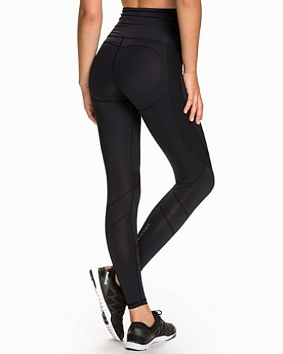 Röhnisch Shape Gilly 7/8 Tights