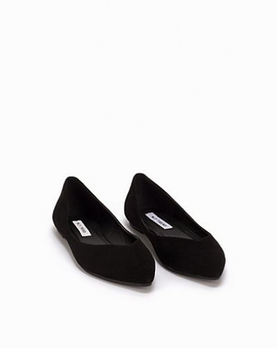 Loafers Sharp Pointy Ballerina från NLY Trend