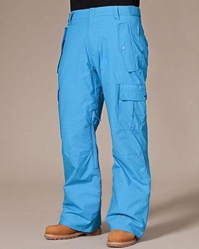 Sherpa Pants - Quiksilver - Termobyxor