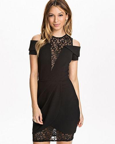 TFNC Shila Dress