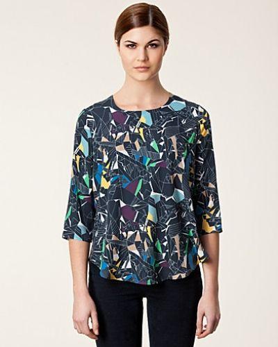 Carin Wester Shirin Shirt