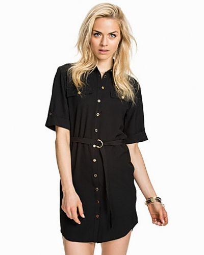 Miss Selfridge Shirt Dress