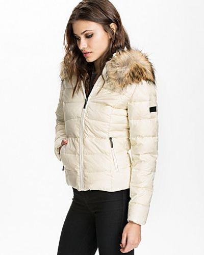 ROCKANDBLUE Shlver Easy Nylon Jacket