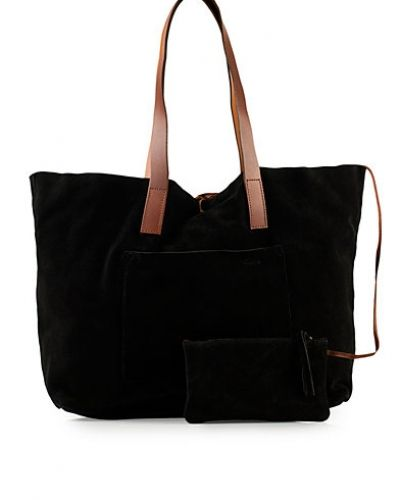 Jucca Shopper Renna. Väskorna håller hög kvalitet.