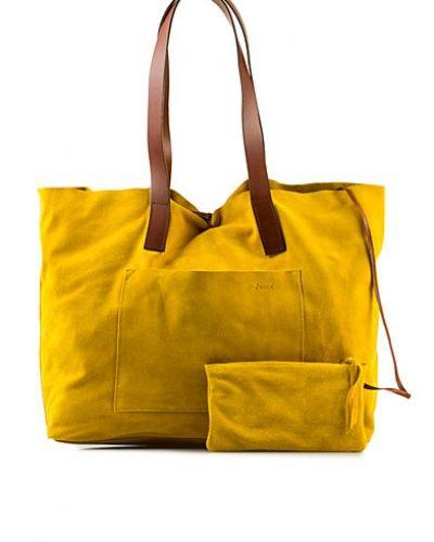 Shopper Renna - Jucca - Shoppingväskor