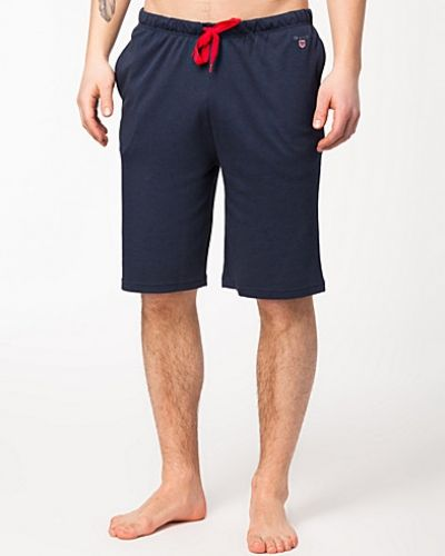 Gant Shorts Modal