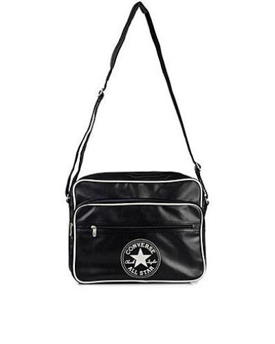 stort urval av försäljning med lågt pris äkta kvalitet Handväskor/väskor från Converse, Svarta Converse 13'' SPORT ...