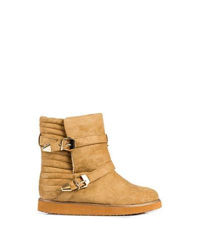 Shuffle Nly Shoes känga till dam.