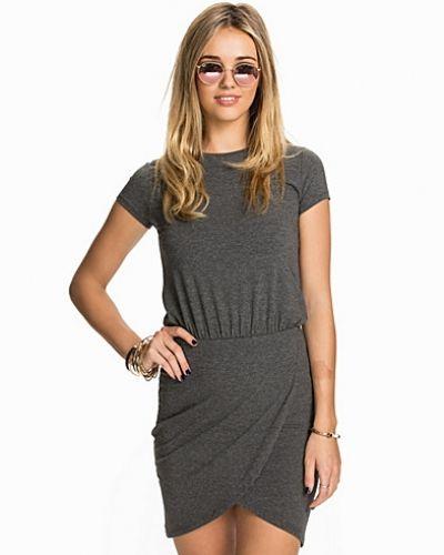 Jacqueline de Yong Sia Dress