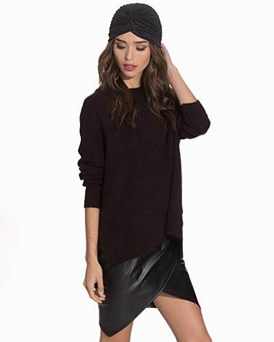 Till dam från New Look, en stickade tröja.