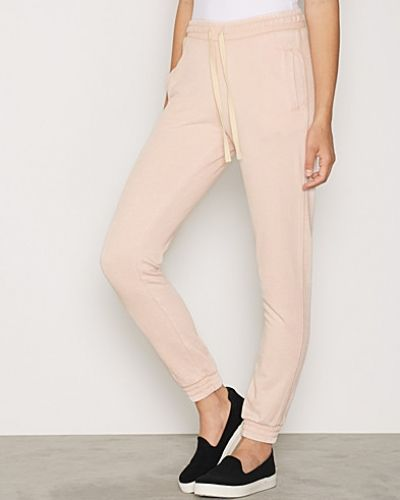 Topshop Side Stripe Panelled Leggings
