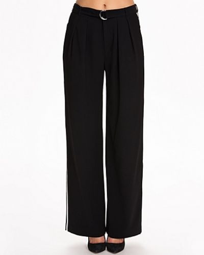 Filippa K Sidney Belt Slacks