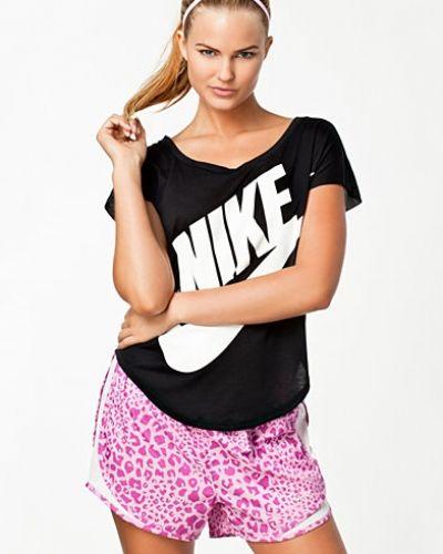 Signal Tee från Nike, Kortärmade träningströjor