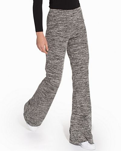By Malene Birger Siliassi Sweat Pant