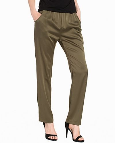 Filippa K Silk Pants