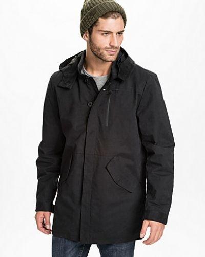 Suit Simon Coat