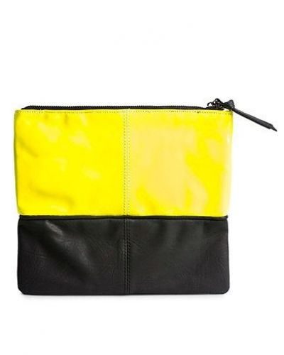 Simone Clutch från NLY Accessories, Clutch-Väskor