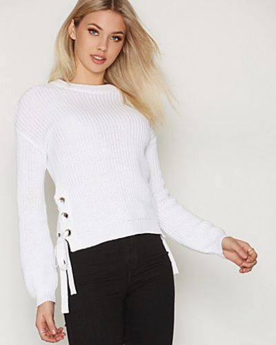 NLY Trend Simple Cosy Knit