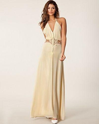 Jarlo Siobhan Maxi Dress