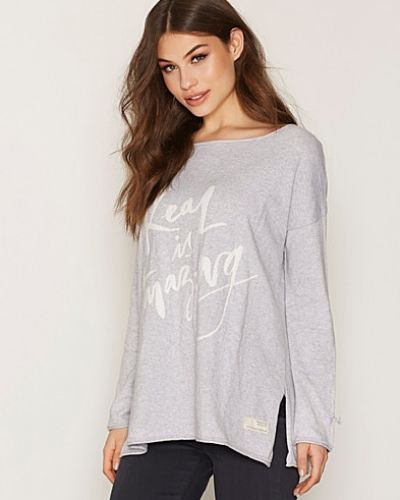 Odd Molly Sizzling Sweater