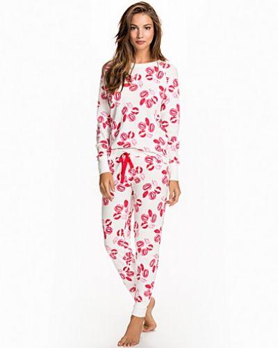 pyjamas set dam