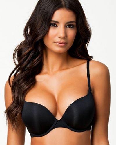 Marie Meili Skin Super Push Up Bra