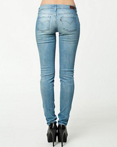 Levis - Skinny 05403-0324 Jeans 55e3c6bd27598