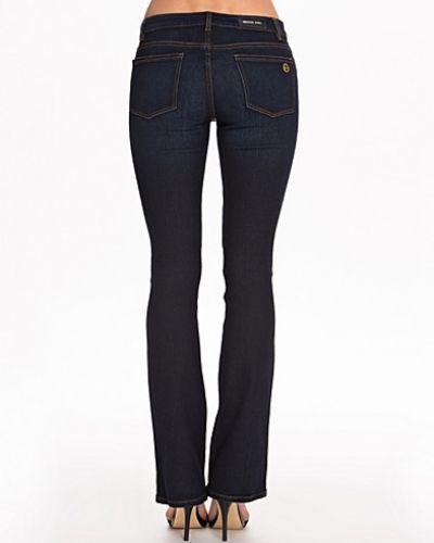 Skinny Bootcut MICHAEL Michael Kors bootcut jeans till dam.
