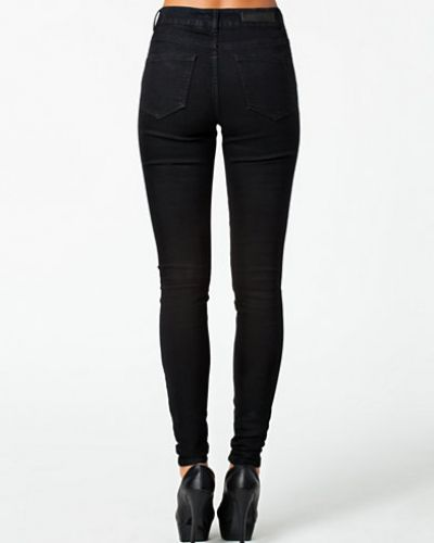 ONLY Skinny High Mila Denim Jeans