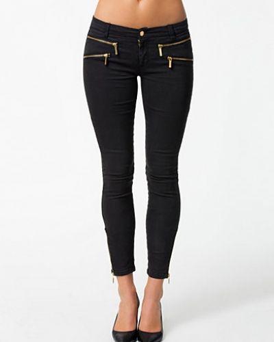 Slim fit jeans från MICHAEL Michael Kors till dam.