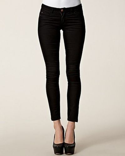 ONLY Skinny Nynne Pant L32