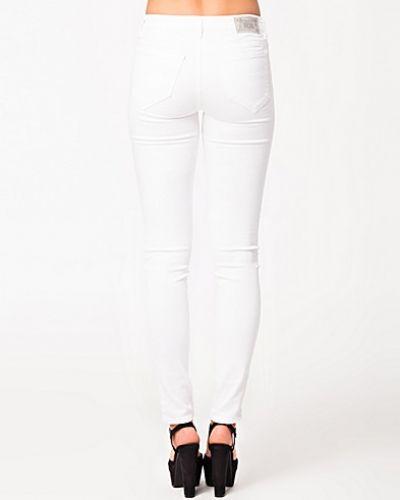 Diesel Skinzee 0815W Jeans