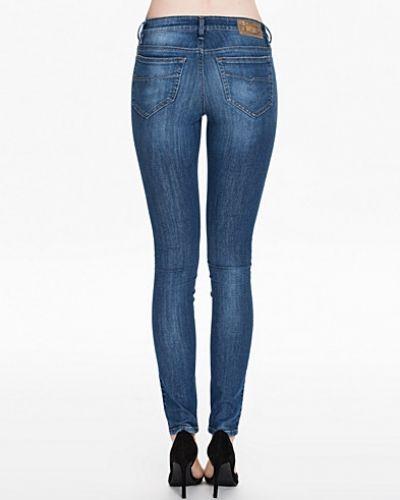 Diesel Skinzee 0826F Trousers