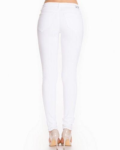 Diesel Skinzee 0851W Jeans