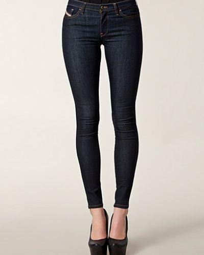 Diesel Skinzee Trousers 0813C