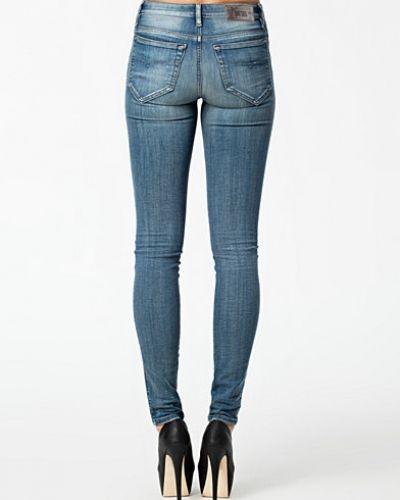 Diesel Skinzee Trousers 0822D