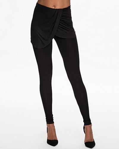 NLY Trend Skirt Leggings